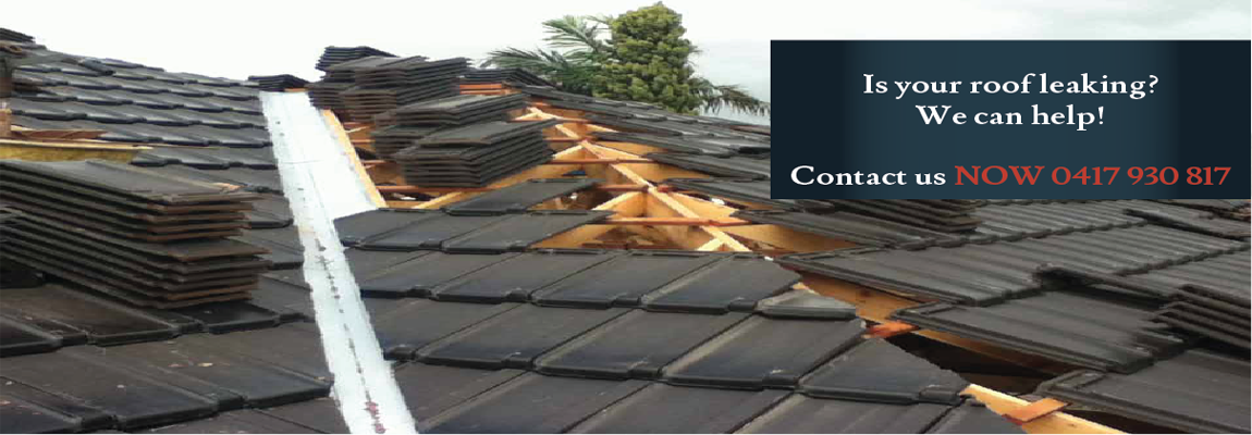 Roofing Restorations and Re Pointing Guttering Perth